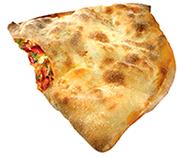 Pizzas kioski'parts