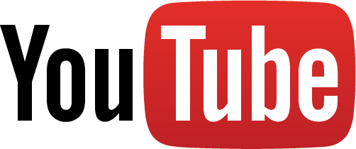 Le kiosque à pizzas - Youtube